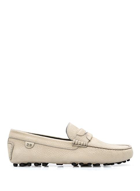 Dolce&Gabbana Ayakkabı Bej